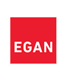 Egan Visual